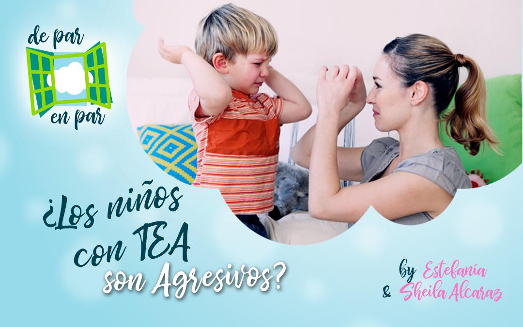 agresividad-niños-tea